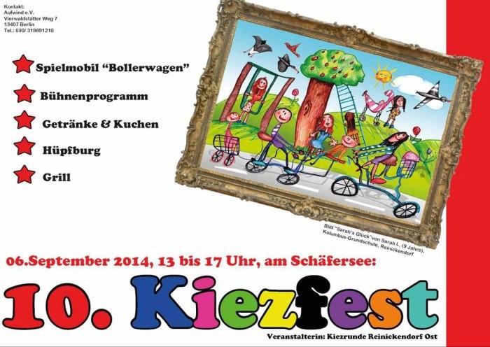 plakat_kiezfest_web_2014