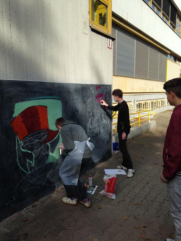 6_graffiti