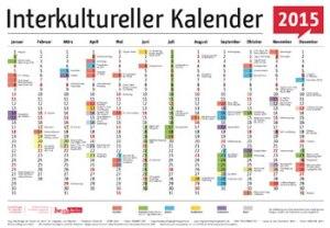 interkultureller_kalender
