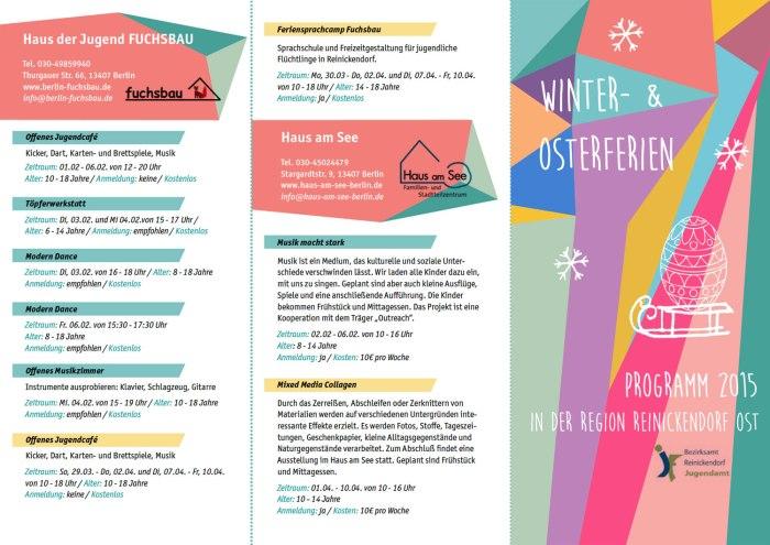 Jug_Flyer_Winter_Ostern_1