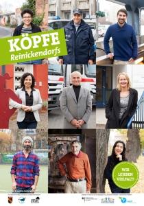 Koepfe Reinickendorfs_Teaser-Plakat_Webversion_kl