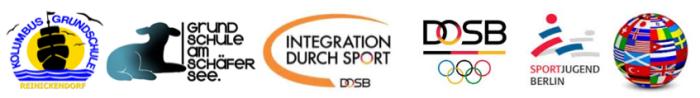 Logoreihe_Maedchenfussball