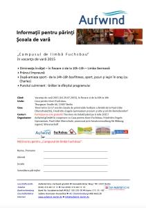 Ferienschule_2015_Rumaenisch