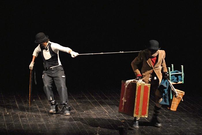 Lunaealtro_theater_Lucky u Pozzo_FFD_3992