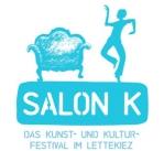 Salon_K