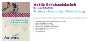 mobile_schulsozialarbeit_1