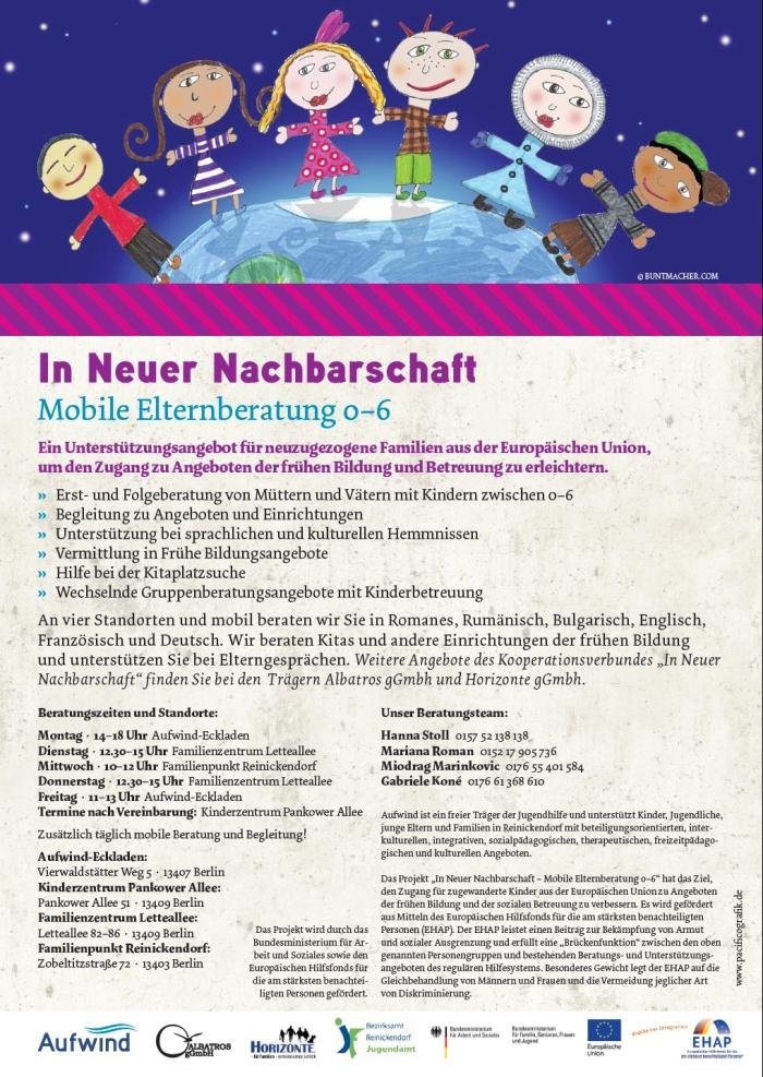 Mobile_Elternberatung_Plakat