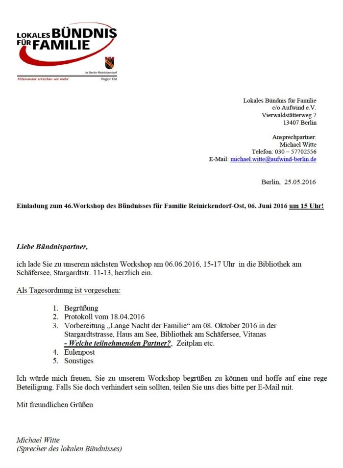 buendnis-workshop_46