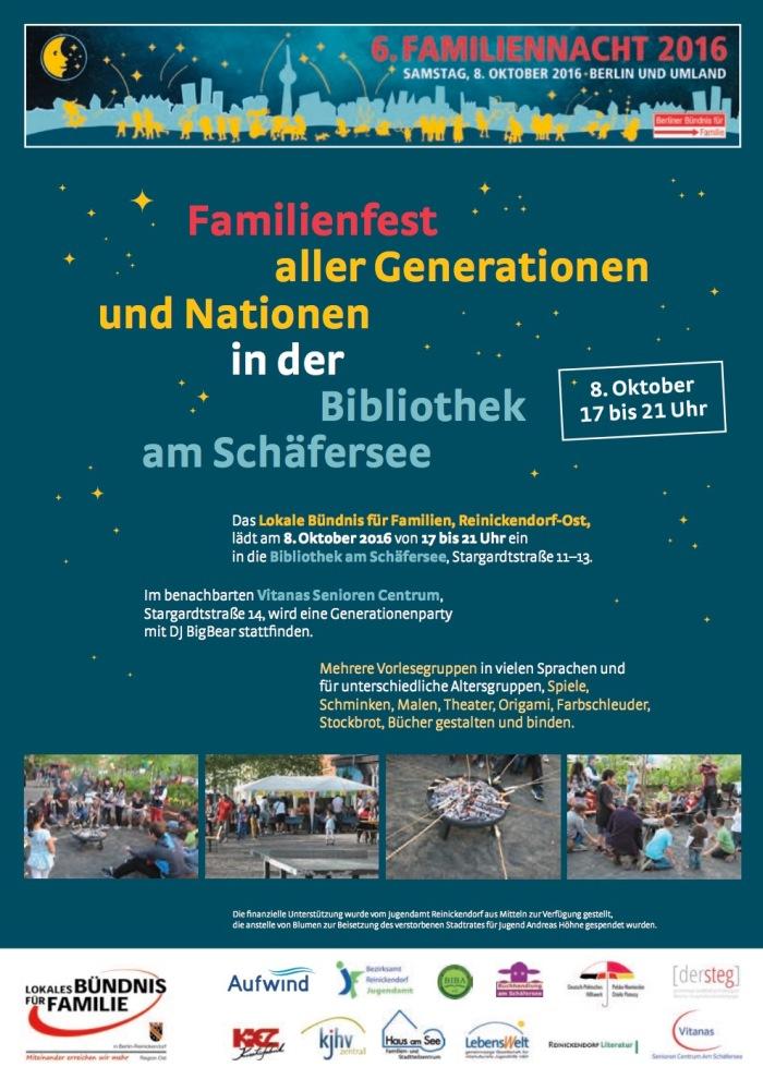 6-familiennacht-2016_1