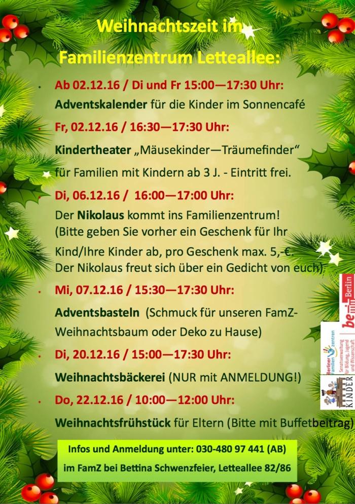 weihnachten-fam-z_lette