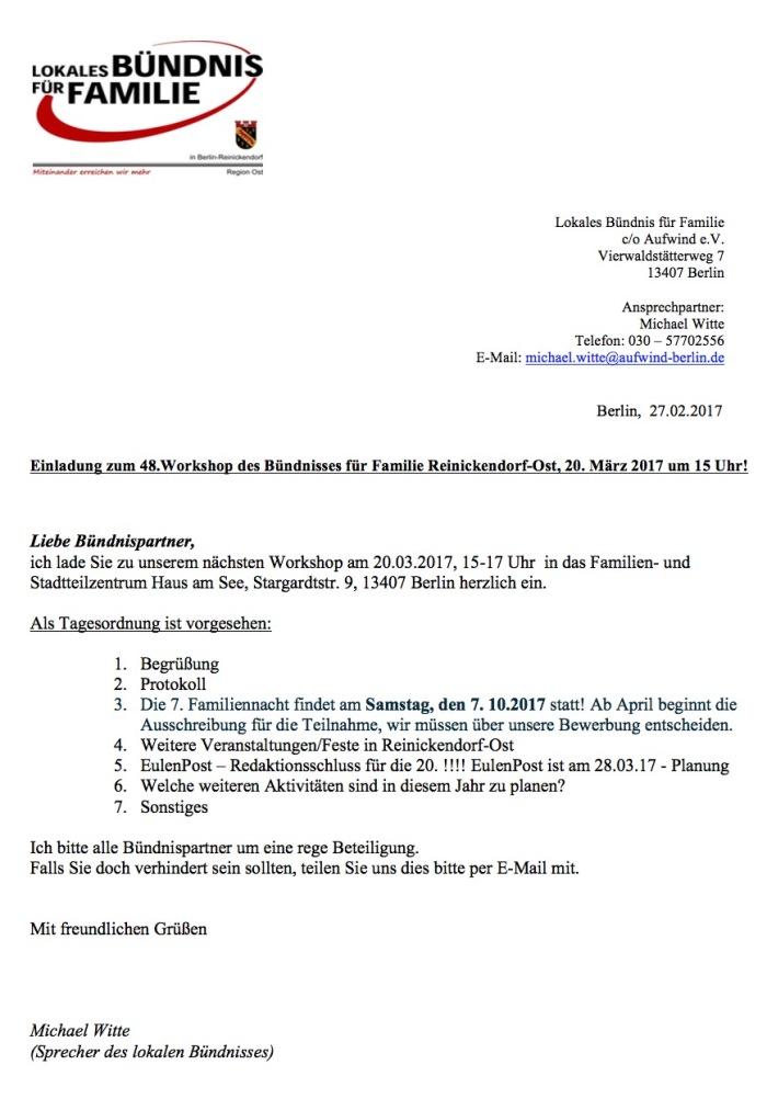 einladung-zum-workshop-buendnis-fuer-familie-am-20-03-2017